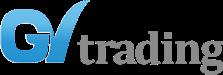 GV trading